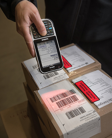 handheld-rugged-solutions-logistics